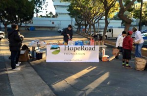 HopeRoad-Christmas-2015-Volunteers-03
