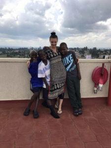 KENYA-2017-27